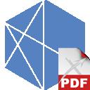 CGschool PDF Reader