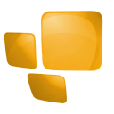 appsmaker DataRescue