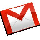 Gmail Peeper