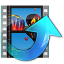 LeKuSoft Video Converter
