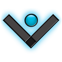SourceGear Vault Standard Client