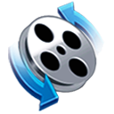 Aneesoft 3GP Video Converter Pro