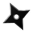 Web Stats Ninja