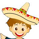 Insta Spanish Desktop eLearning Application