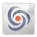 DVBLink Network Client Configuration