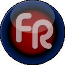 File Renamer - Basic