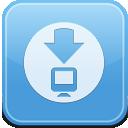 Abo Media Downloader