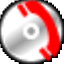 Phone spy recording system