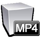 Wondershare MP4 Converter Suite