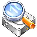 MagicCute Datenrettung