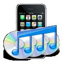 iTunes DB Cloner