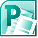 Microsoft Office Publisher