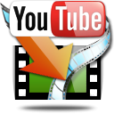 YouTube To Video Converter Factory