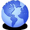 iRPG Chat
