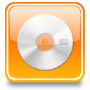 Audio-CD-Archiv