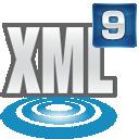 Liquid XML Studio 2011