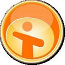 Lotus iNotes ActiveX Installer