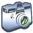 Google Image Downloader
