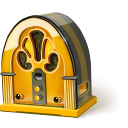ASUS O!Play HDP-R1/R3 Internet radio manager, версия