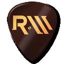 RiffWorks T4