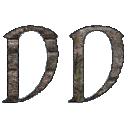 DarkLight Dungeon