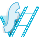 SnowFox Flash Converter Pro