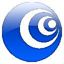 Colasoft Capsa WiFi Demo