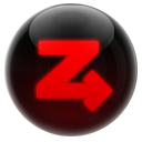 ZuluTrade Widget