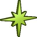 Inspirus® Education Desktop
