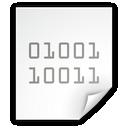 Computer Language Detector