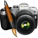 MAGIX Xtreme Photo & Graphic Designer Download Version (UK)