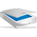 SharedScanner