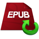 Xilisoft CHM to EPUB Converter