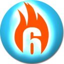 Ashampoo Burning Studio FREE v.6.84