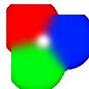 Color Scheme Builder