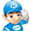 PC Brother System Care Free