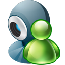 Camersoft MSN Webcam Recorder