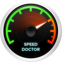 PC SpeedDoctor
