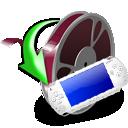 uSeesoft PSP Video Converter