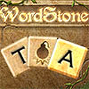 WordStone