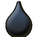 Oil & Gas Explorer