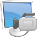 Camersoft Screen Recorder