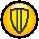 Symantec Network Access Control