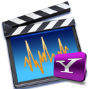 Camersoft Yahoo Audio Recorder