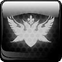 Metaboli Downloader for Race Driver GRID