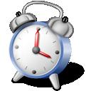 Ascella Fullscreen Timer