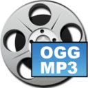 Tipard OGG MP3 Converter