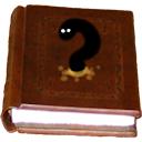 Bookworm Buddy