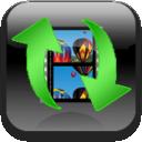 RZ Video Converter