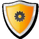 NoVirusThanks Anti-Rootkit Free